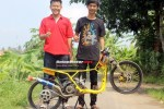 Blog Image Right Sidebar Rextor Technology Indonesia