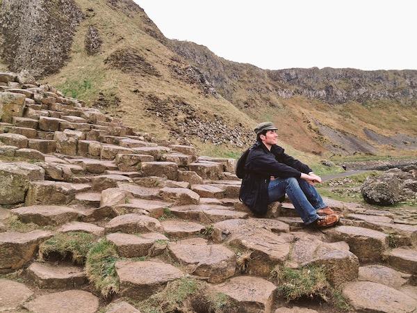 Photo Essay: The Wilderness of Northern Ireland
