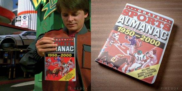 back-to-the-future-almanac-ipad-regreso-al-futuro