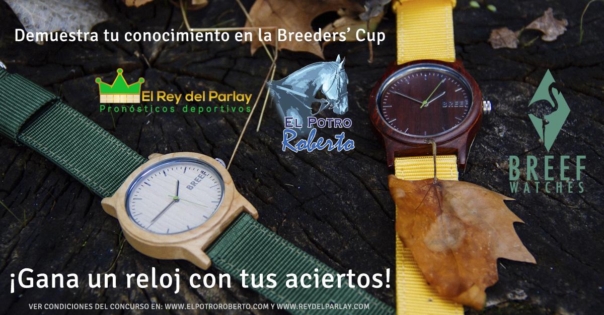 breeders_cup_pronosticos