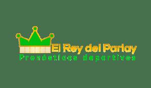 logo_elreydelparlay