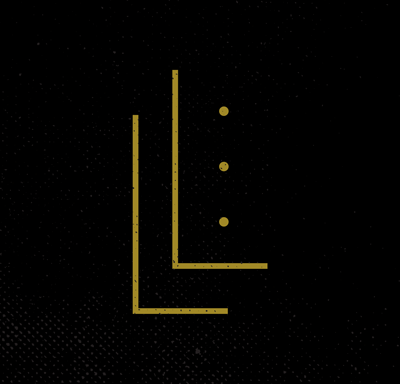 Lightspeed Legend
