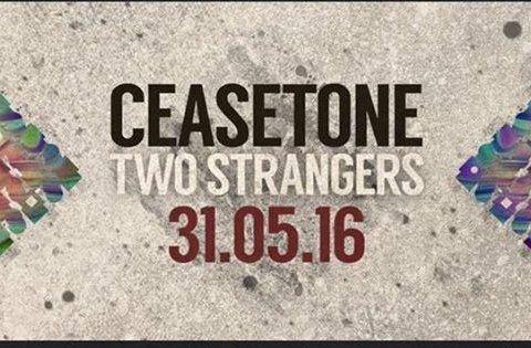 ceasetone logo