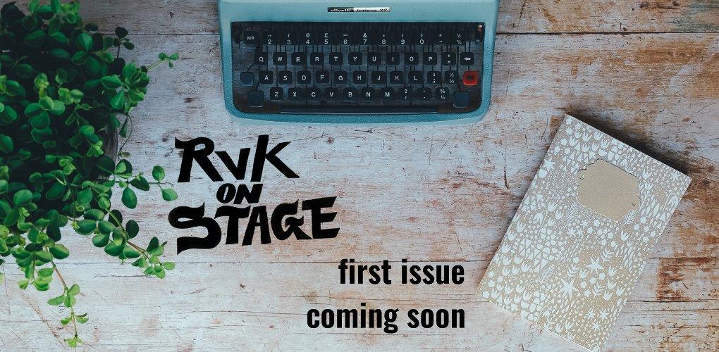 RVKoS coming soon