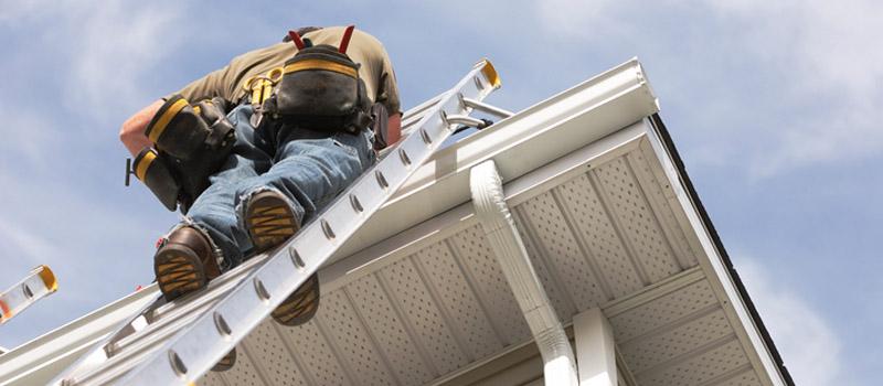 Free Roofing Estimate, Concord, NC JM Reynolds Builders, LLC