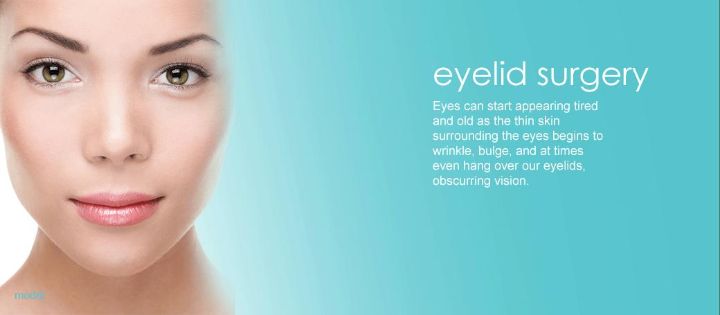 Eyelid-Surgery-Las-Vegas-Slide_OPT