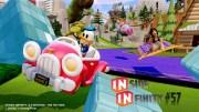 Inside Infinity 57 – CoinOpTV and Ninja Theory