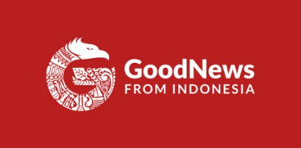Good News From Indonesia