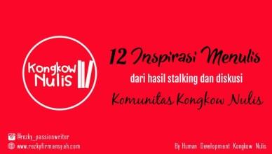 12-inspirasi-menulis-dari-kongkow-nulis