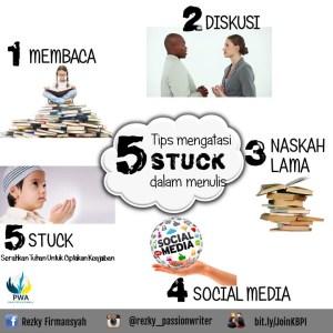 5-tips-mengatasi-stuck-dalam-menulis