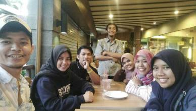 meet-up-admiral-jogja
