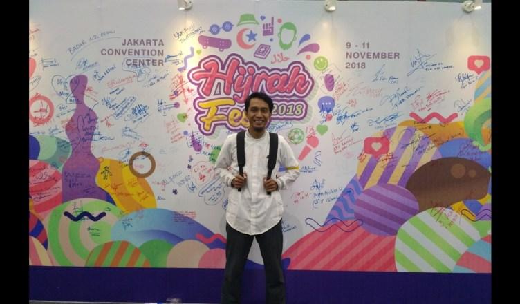 HijrahFest