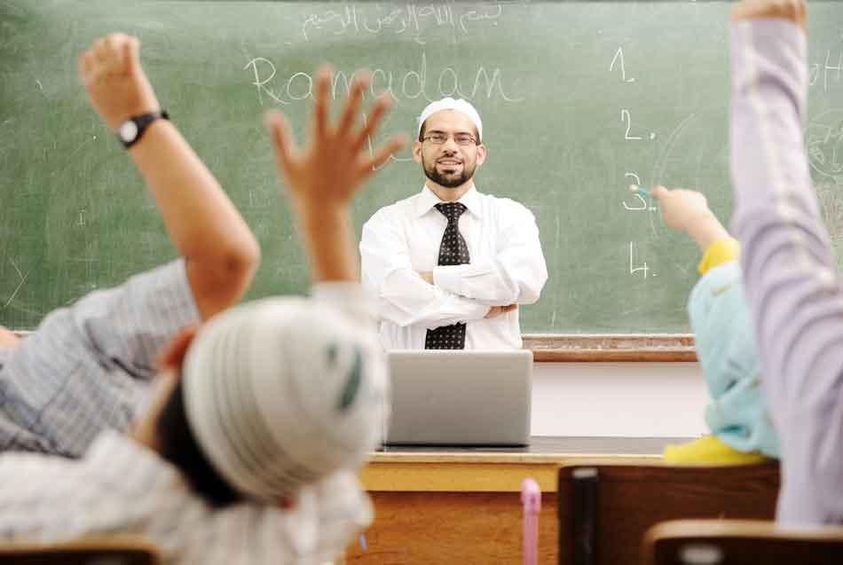 Punya Mimpi Bikin Sekolah Sendiri? Mulai dari Miliki 'Saham' Pendirian Sekolah