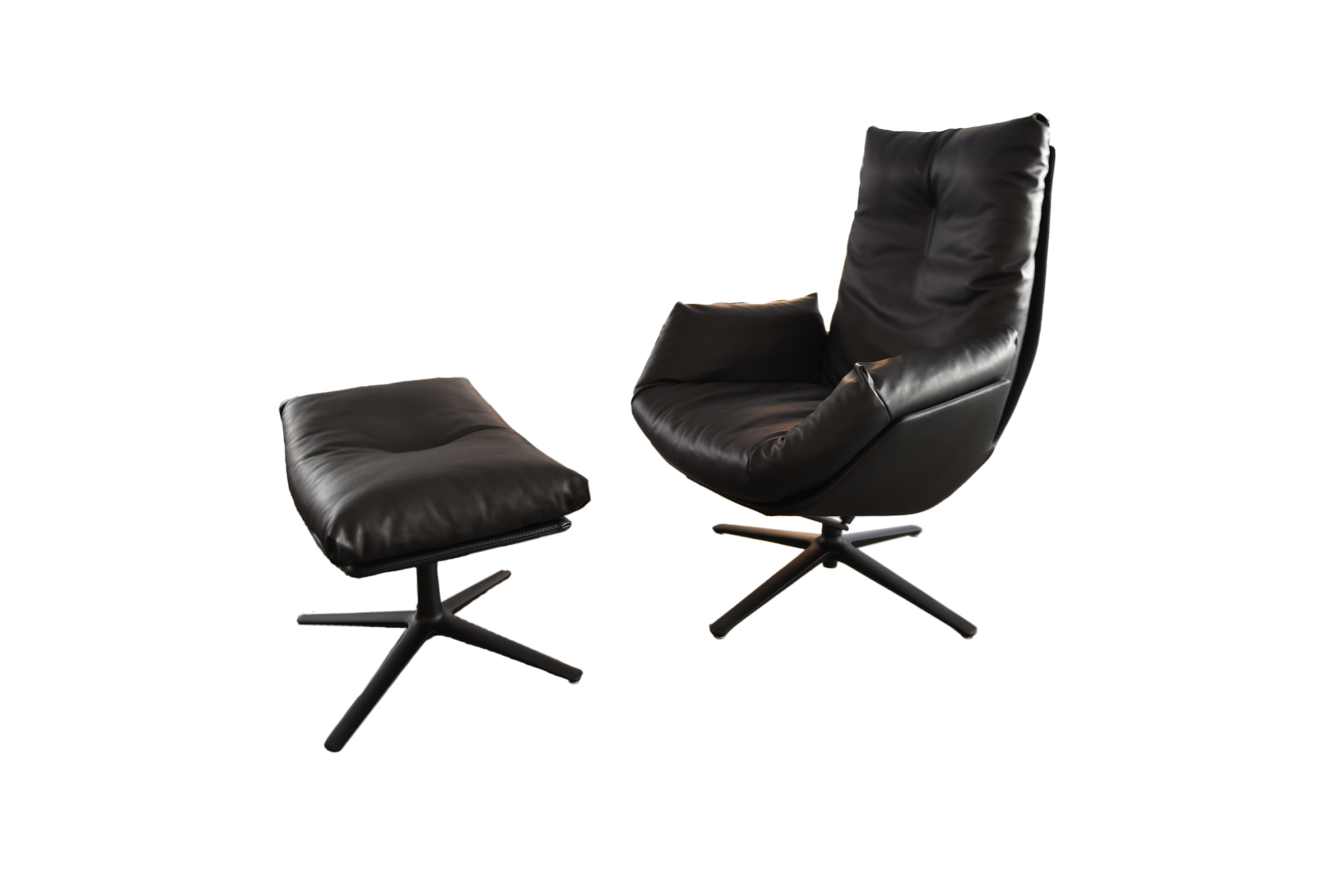 Big Mama Sessel Cordia Lounge Sessel Kaufen