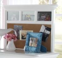 FurnitureETC   Furniture & More SweetHeart Youth ...