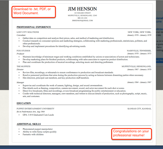Cv Resume Maker Online Cv Builder And Professional Resume Cv Maker  Pinterest Inspiring Free Online Resume