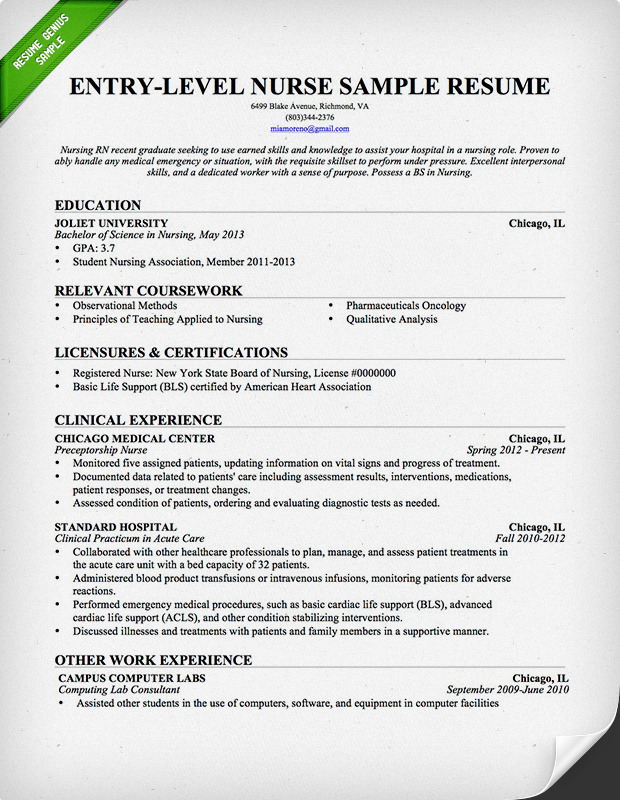 Ms In Accounting New Jersey City University Job Seekers Ultimate Toolbox Resume And Business Letter