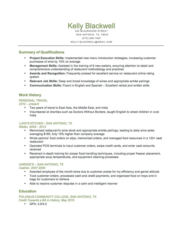 Classification Essay Writing Help Online Buy Classification Papers - combination style resume