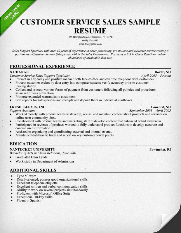 custom masters essay editor site for college essay on why you - retail skills for resume