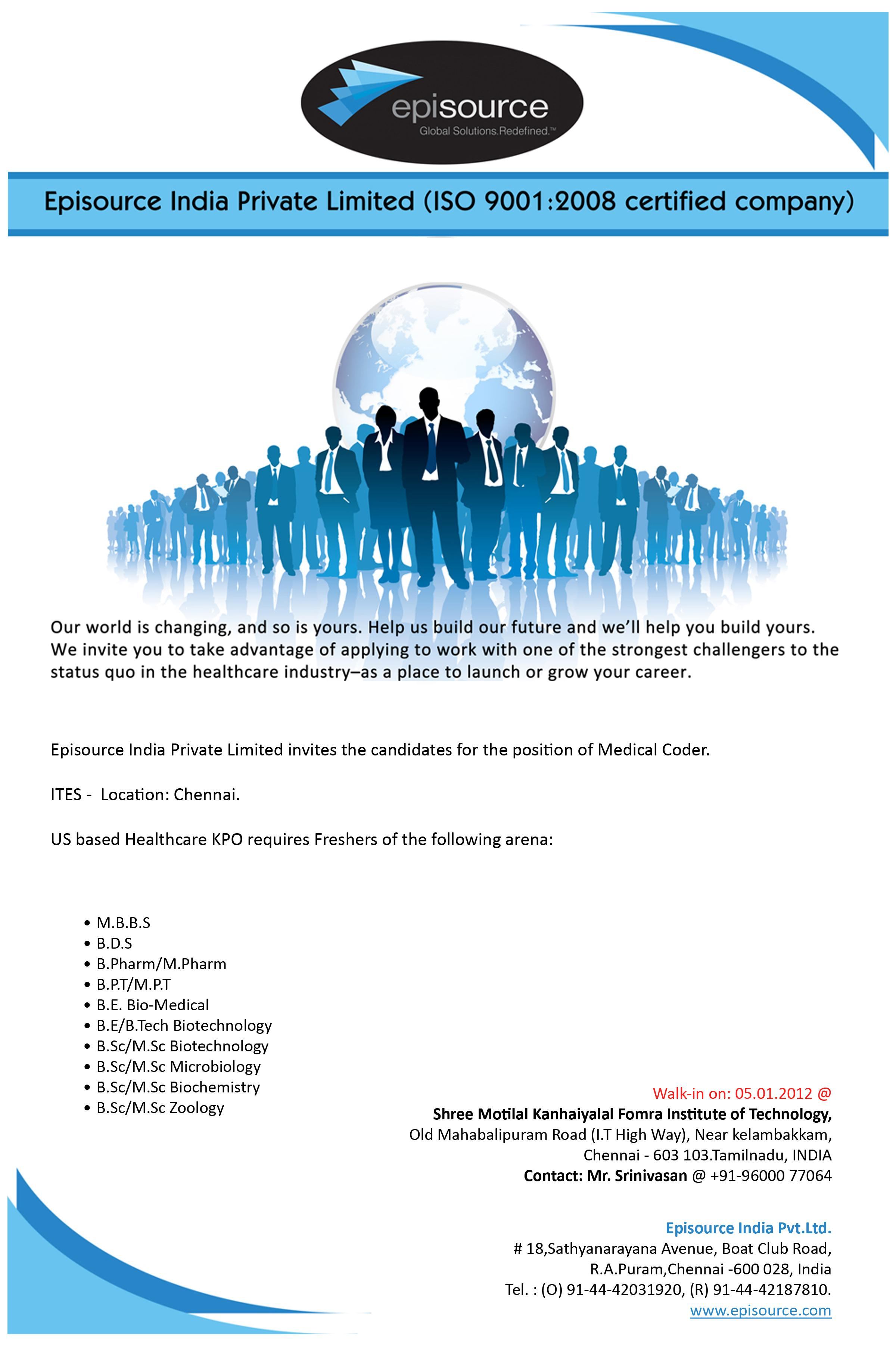 Cover Letter Bain And Company Images - Cover Letter Ideas