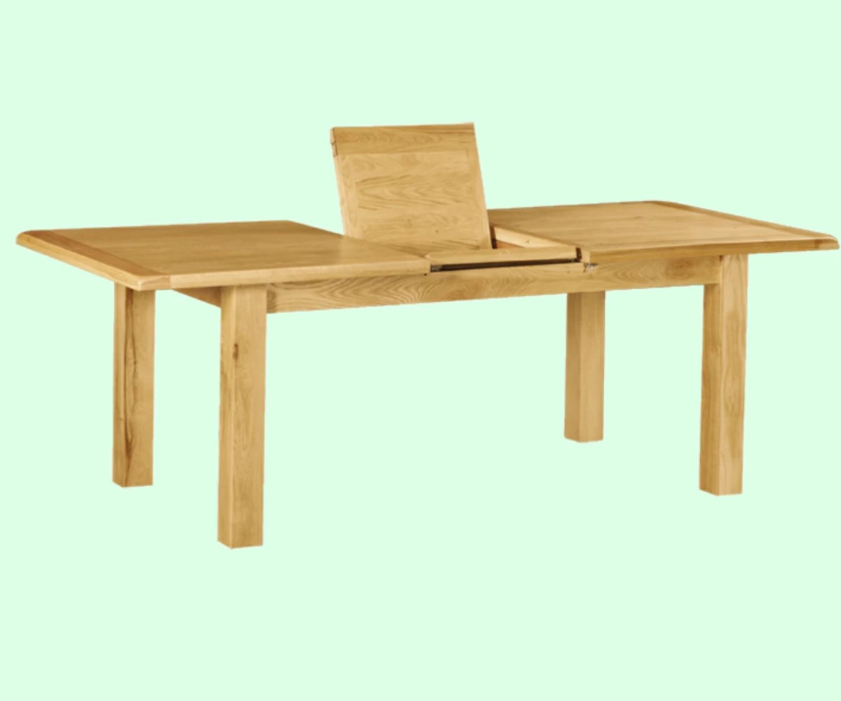 Small Extendable Dining Tables Intotal Great Baddow Small Extending Table Dining Tables