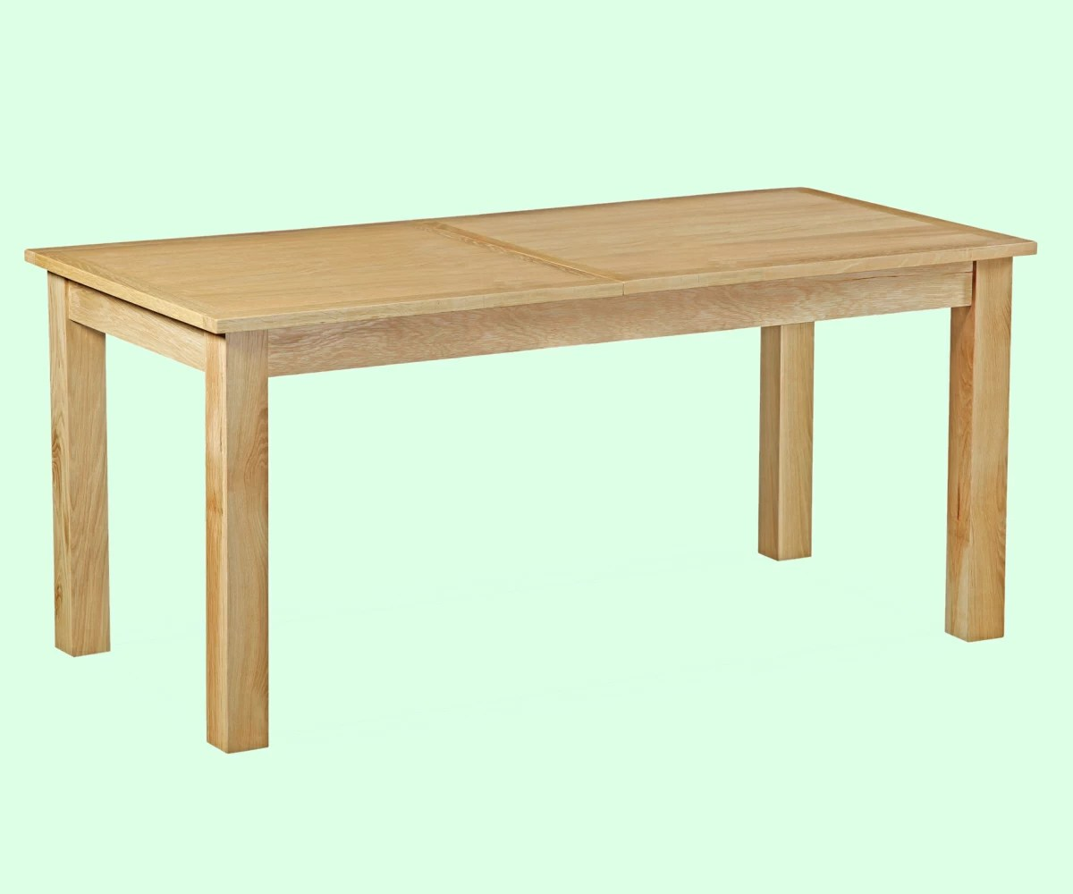 Small Extendable Dining Tables Intotal Tarrington Small Extending Dining Table Dining