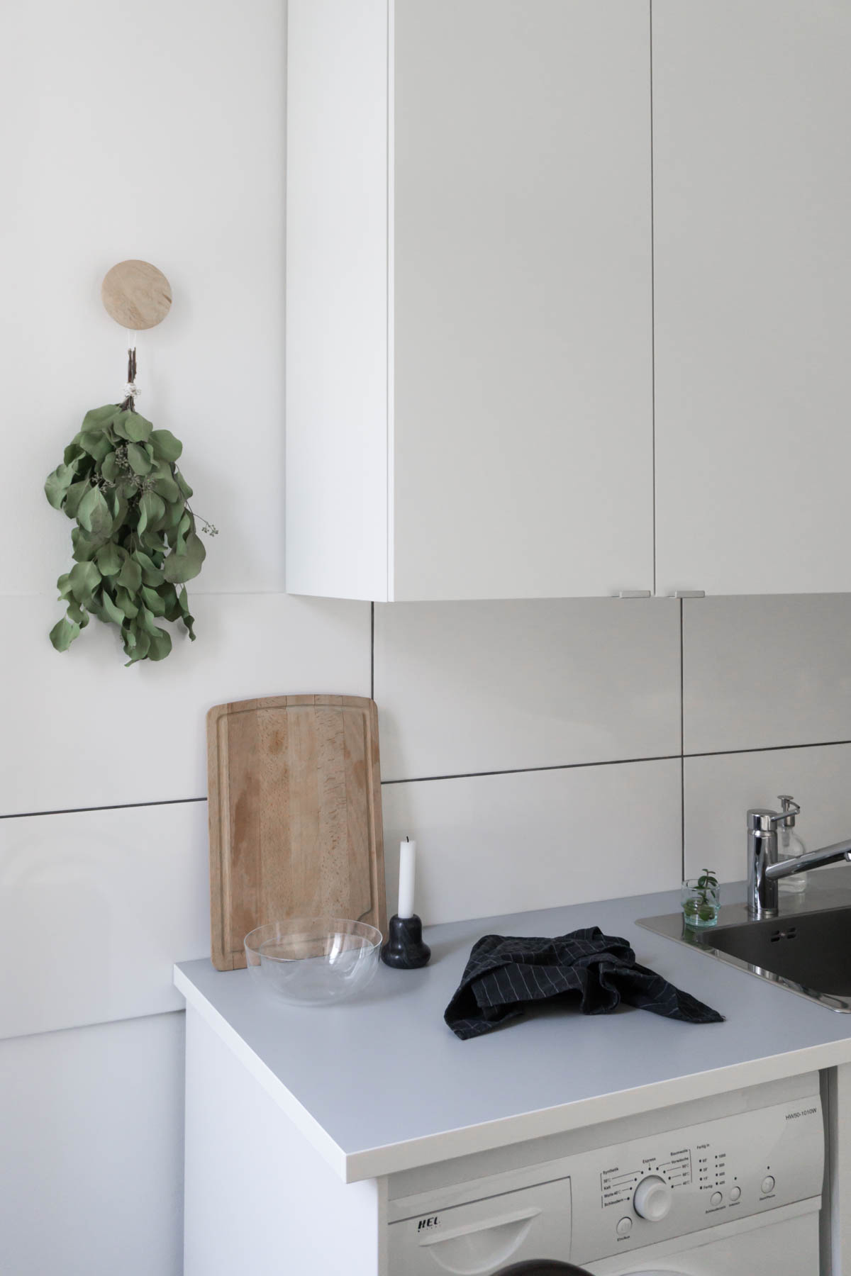 Ikea Kitchen Design Visit 5 Tips For Designing An Ikea Kitchen Rg Daily