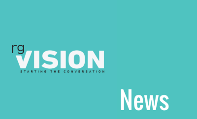 RGVision-Profile-news