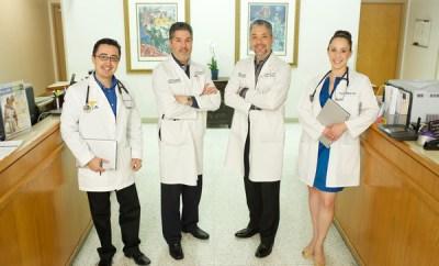 valley-medical-art-clinic_660x400