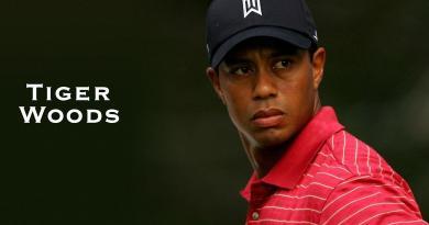Tiger-Woods-HD-Wallpaper