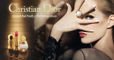 dior-grand-bal-collection