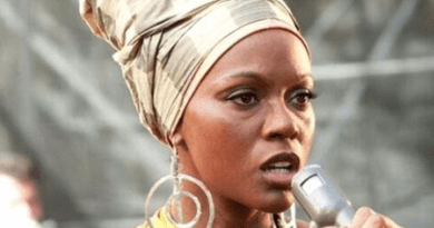 nina-simone-trailer-zoe-saldana-watch-video