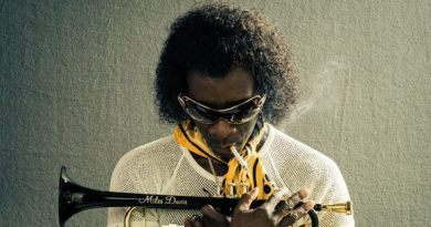 o-don-cheadle-miles-davis-facebook