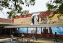 Arts Program Fosters Success