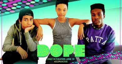 dope-movie