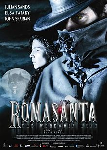 220px-Romasanta_FilmPoster