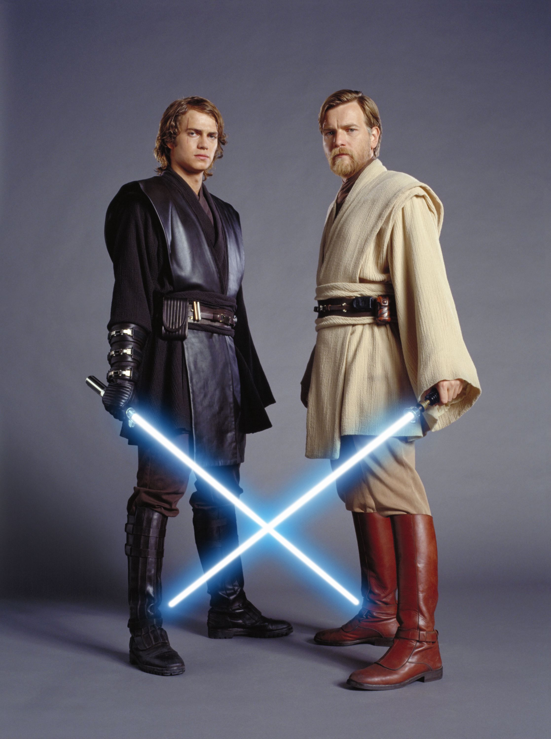 Anakin Skywalker Jedi 301 Moved Permanently