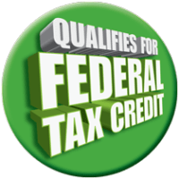 """Tag Archive for """"Tax Credit"""" - Rheem Chicago"""
