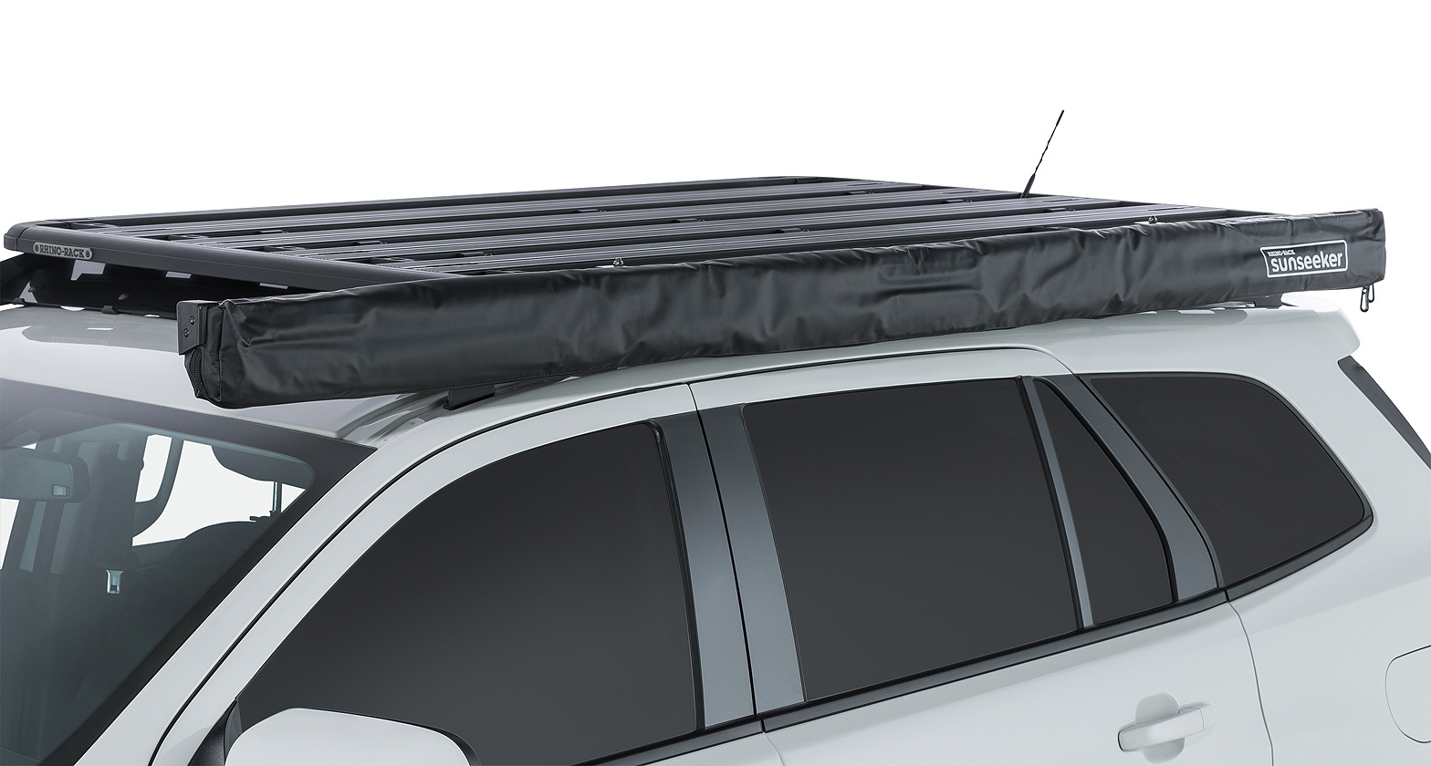 32133 Sunseeker 25m Awning Rhino Rack
