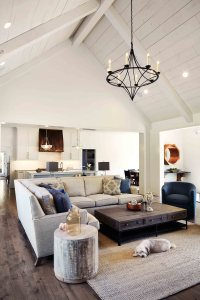 Namaste-living-room - Rhoads Design & Construction