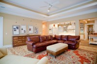 Urban-Retreat-Living-room - Rhoads Design & Construction