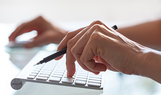 Resume Writing Service - Executive Resumes - Resume Expert RH Resumes