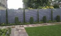 lawn  London Garden Blog