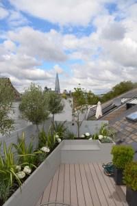 London Garden Blog - London Garden Blog Gardens from ...