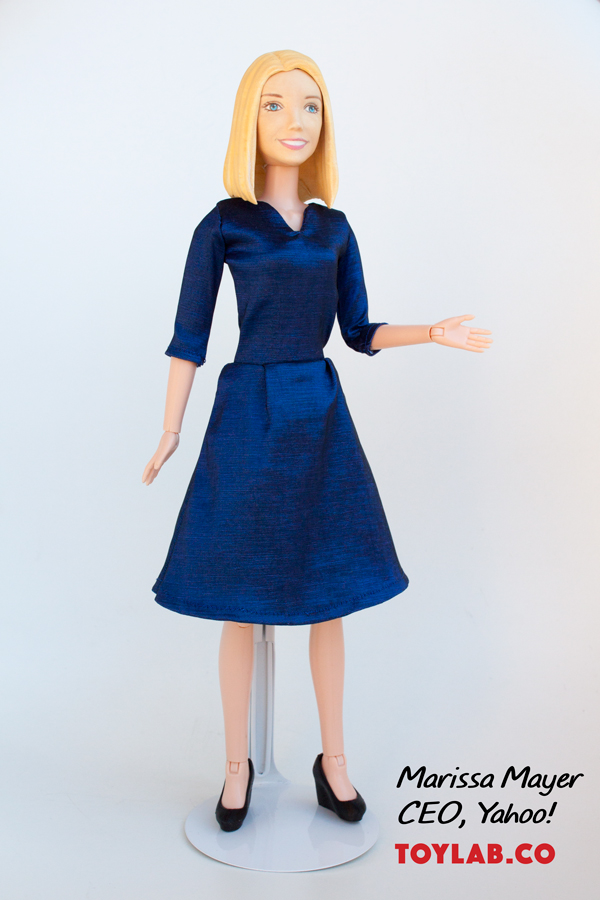 marissa_mayer_figure_main_web