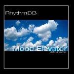 Mood Elevator RhythmDB