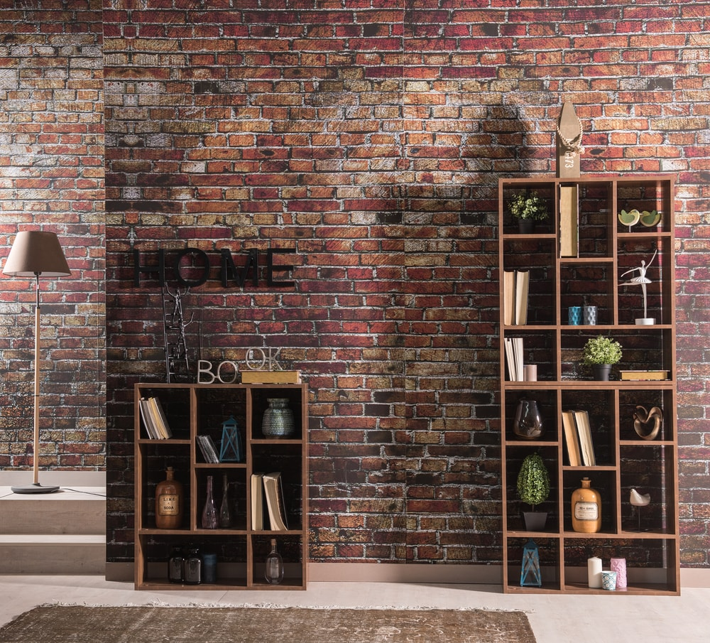 Adding Brick Wall Interior 15 Stunning Exposed Brick Wall Ideas And Tricks Rhythm Of The Home