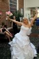 21204744-Stacknick+Wedding-20