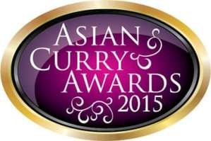 _TO BE PUBBED_2015 asiancurryawards-logo_Wed