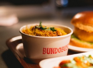 bundobust-manchester_launch-10-12-16-initial_selects-web-bb-18